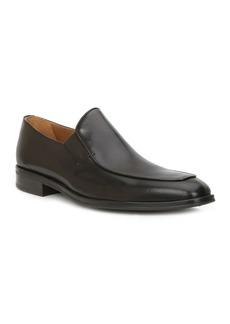Bruno Magli Men's Nola Leather Slip-On Loafers