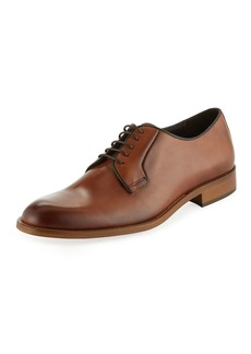 Bruno Magli Men's Sandro Leather Dress Shoes