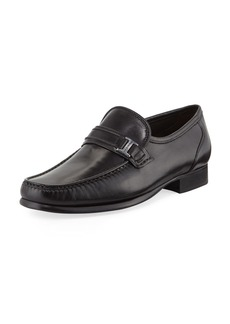 Bruno Magli Men's Sulo Slip-On Loafers