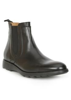 Bruno Magli Vicolo Chelsea Boot