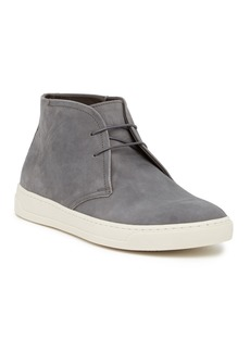 Bruno Magli Visto Leather Chukka Sneaker