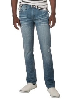 Buffalo Jeans Buffalo
