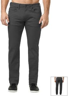 Buffalo Jeans Buffalo by David Bitton Men's Slim Straight Stretch Jean