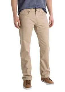 Buffalo Jeans Buffalo David Bitton Ash-X Basic Skinny Jeans (For Men)