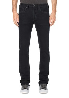 Buffalo Jeans BUFFALO David Bitton Authentic Evan-X Slim-Straight Fit Jeans