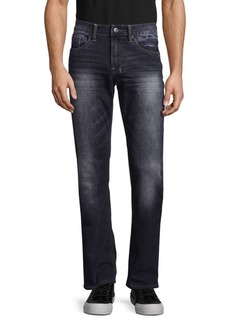 Buffalo Jeans BUFFALO David Bitton Basic Authentic Jeans