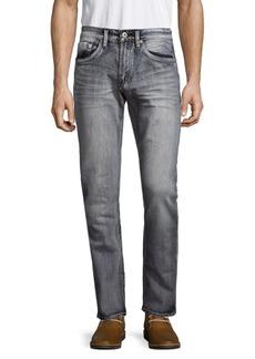 Buffalo Jeans BUFFALO David Bitton Basic Ski Jeans