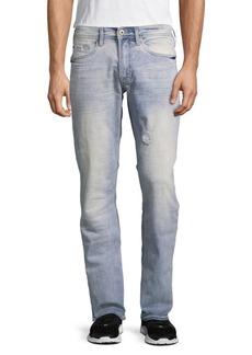Buffalo Jeans BUFFALO David Bitton Basic Super Bleach Jeans