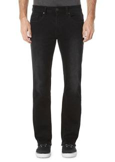 Buffalo Jeans BUFFALO David Bitton Driven Dark Jeans