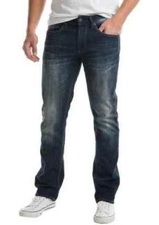 Buffalo Jeans Buffalo David Bitton Evan-X Basic Jeans - Slim Fit (For Men)