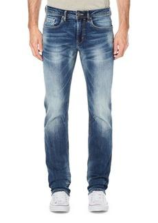 Buffalo Jeans BUFFALO David Bitton Evan-X Jeans
