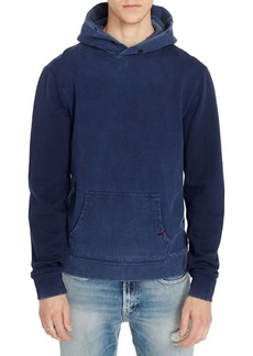 Buffalo Jeans BUFFALO David Bitton Formy Cotton Hoodie