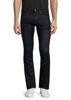 Buffalo Jeans BUFFALO David Bitton Max-X Coated Jeans