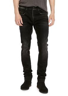 Buffalo Jeans BUFFALO David Bitton Max-X Skinny Jeans