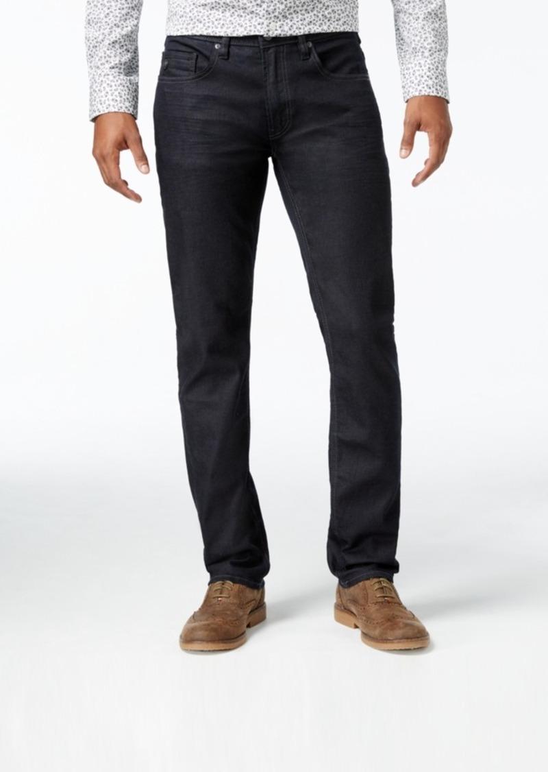 Buffalo Jeans Buffalo David Bitton Men's Ash-x Jeans