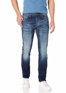 Buffalo Jeans Buffalo David Bitton Men's Slim ASH Jeans