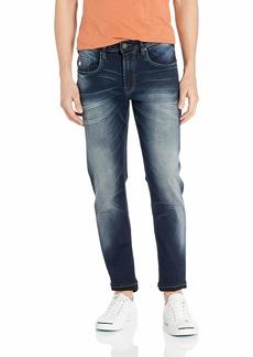 Buffalo Jeans Buffalo David Bitton Men's Slim ASH Jeans  30w x 30L