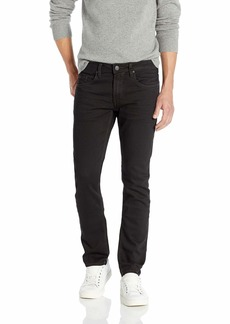 Buffalo Jeans Buffalo David Bitton Men's ASH X Slim Fit Jean  34W X 32L