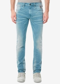 Buffalo Jeans Buffalo David Bitton Men's Ash-x Slim Fit Stretch Jeans