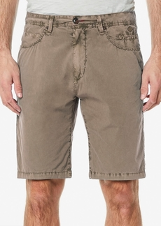 Buffalo Jeans Buffalo David Bitton Men's Casual Shorts