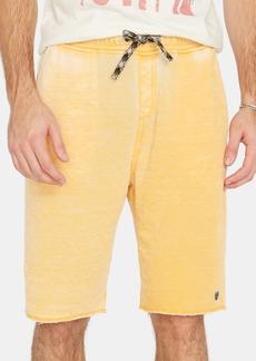 Buffalo Jeans Buffalo David Bitton Men's Drawstring Shorts