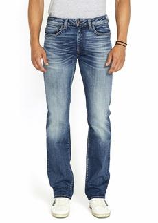Buffalo Jeans Buffalo David Bitton Men's Driven Straight Leg Jean  31 30