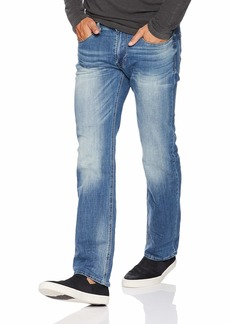 Buffalo Jeans Buffalo David Bitton Men's Driven X Jean  38 32