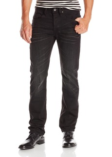 Buffalo Jeans Buffalo David Bitton Men's Evan Slim-Fit Jean  34x30