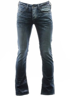 Buffalo Jeans Buffalo David Bitton Men's Evan Slim-fit Jean  40X32