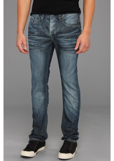 Buffalo Jeans Buffalo David Bitton Men's Evan Slim-fit Jean  40X34