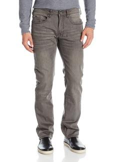 Buffalo Jeans Buffalo David Bitton Men's Evan Slimmer Fit Straight Leg Jean  30 x 32