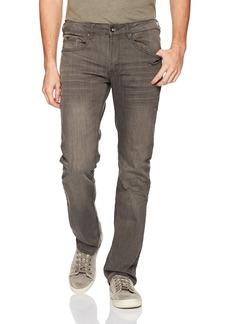 Buffalo Jeans Buffalo David Bitton Men's Evan Slimmer Fit Straight Leg Jean  40 x 34
