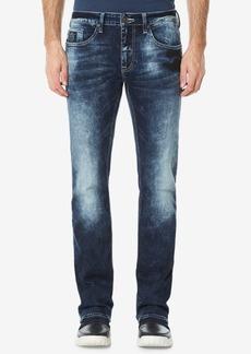 Buffalo Jeans Buffalo David Bitton Men's Evan X Slim-Straight Fit Stretch Jeans