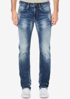 Buffalo Jeans Buffalo David Bitton Men's Evan-x Slim Straight Fit Stretch Jeans