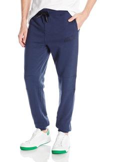 Buffalo Jeans Buffalo David Bitton Men's Falomian Fleece Sweatpants