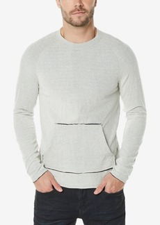 Buffalo Jeans Buffalo David Bitton Men's Focell Sweatshirt