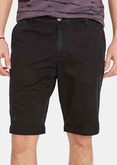 Buffalo Jeans Buffalo David Bitton Men's Hache Shorts