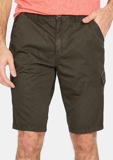 Buffalo Jeans Buffalo David Bitton Men's Howan Cargo Shorts