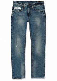 Buffalo Jeans Buffalo David Bitton Men's Jean