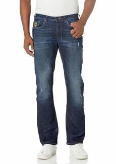 Buffalo Jeans Buffalo David Bitton Men's Jean  30 30