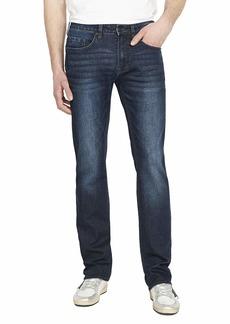 Buffalo Jeans Buffalo David Bitton Men's Jean  36 30