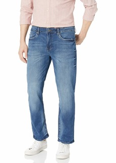 Buffalo Jeans Buffalo David Bitton Men's Jean  34 32