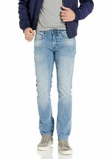 Buffalo Jeans Buffalo David Bitton Men's Jean  30 32