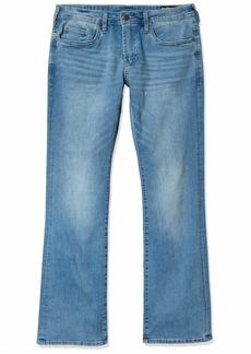 Buffalo Jeans Buffalo David Bitton Men's Jean  32 32