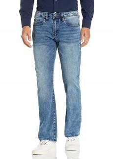 Buffalo Jeans Buffalo David Bitton Men's Slim Boot King Jeans  42 32