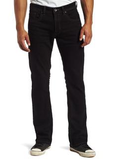 Buffalo Jeans Buffalo David Bitton Men's Kemitch Slim Bootcut Jean  40x32