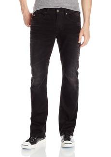 Buffalo Jeans Buffalo David Bitton Men's King Slim Boot Cut Jean  32x32
