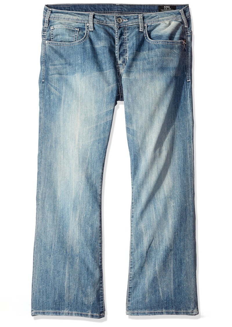 Mens Jeans 27 X 30