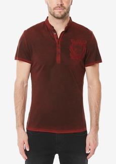 Buffalo Jeans Buffalo David Bitton Men's Kohan T-Shirt