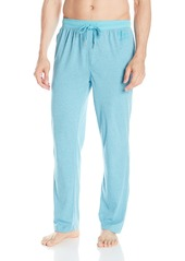 Buffalo Jeans Buffalo David Bitton Men's Marl Jersey Drawstring Pant